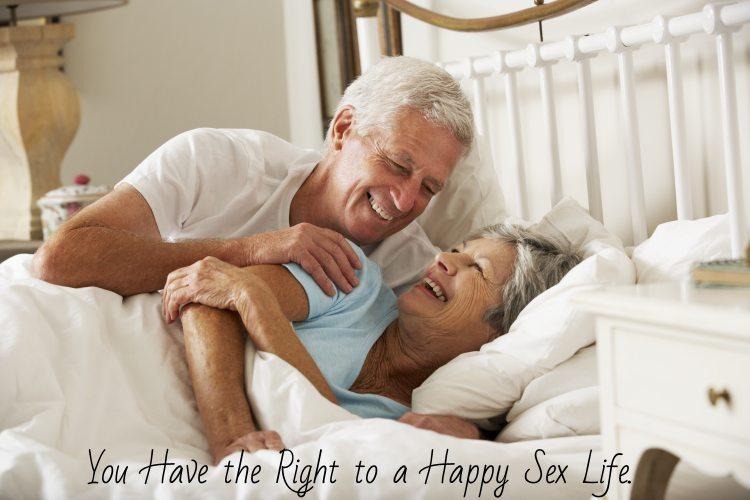 happysexlife