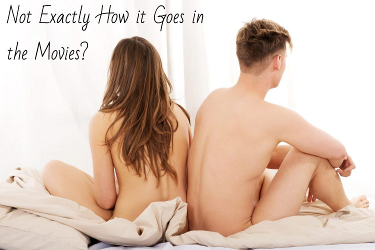 Sex Counseling For Couples 73